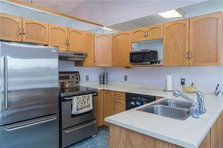 Photo 6: 245 Kildonan Meadow Drive in Winnipeg: Kildonan Meadows Residential for sale (3K)  : MLS®# 202009731