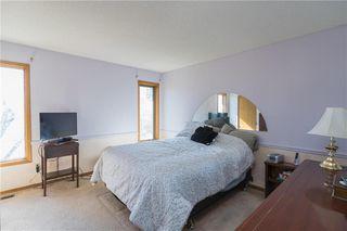 Photo 9: 245 Kildonan Meadow Drive in Winnipeg: Kildonan Meadows Residential for sale (3K)  : MLS®# 202009731