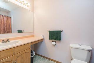 Photo 14: 245 Kildonan Meadow Drive in Winnipeg: Kildonan Meadows Residential for sale (3K)  : MLS®# 202009731