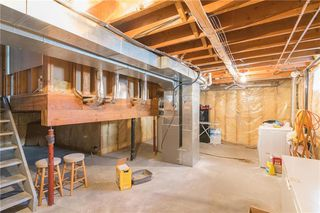 Photo 21: 245 Kildonan Meadow Drive in Winnipeg: Kildonan Meadows Residential for sale (3K)  : MLS®# 202009731