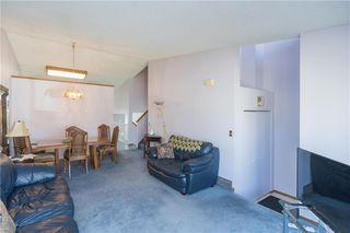Photo 3: 245 Kildonan Meadow Drive in Winnipeg: Kildonan Meadows Residential for sale (3K)  : MLS®# 202009731