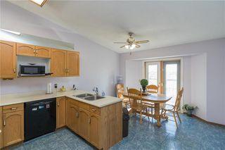 Photo 5: 245 Kildonan Meadow Drive in Winnipeg: Kildonan Meadows Residential for sale (3K)  : MLS®# 202009731