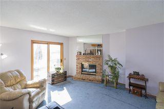 Photo 15: 245 Kildonan Meadow Drive in Winnipeg: Kildonan Meadows Residential for sale (3K)  : MLS®# 202009731