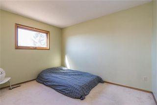 Photo 13: 245 Kildonan Meadow Drive in Winnipeg: Kildonan Meadows Residential for sale (3K)  : MLS®# 202009731