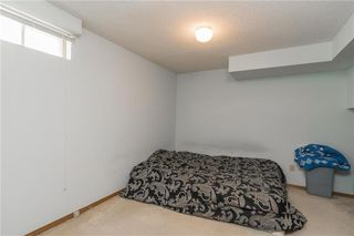Photo 20: 245 Kildonan Meadow Drive in Winnipeg: Kildonan Meadows Residential for sale (3K)  : MLS®# 202009731