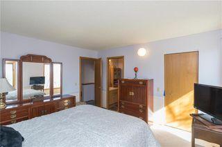 Photo 10: 245 Kildonan Meadow Drive in Winnipeg: Kildonan Meadows Residential for sale (3K)  : MLS®# 202009731