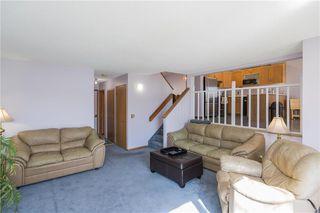 Photo 17: 245 Kildonan Meadow Drive in Winnipeg: Kildonan Meadows Residential for sale (3K)  : MLS®# 202009731