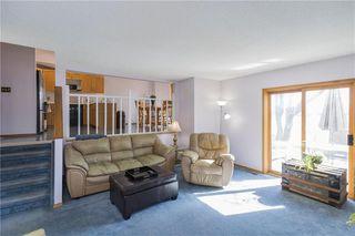 Photo 16: 245 Kildonan Meadow Drive in Winnipeg: Kildonan Meadows Residential for sale (3K)  : MLS®# 202009731