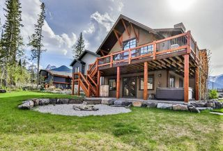 Photo 26: 138 River's Bend Way in Dead Man's Flats: A-3856 Detached for sale : MLS®# C4299610
