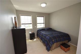 Photo 28: 67 Higham Bay in Winnipeg: River Park South Residential for sale (2F)  : MLS®# 202012376