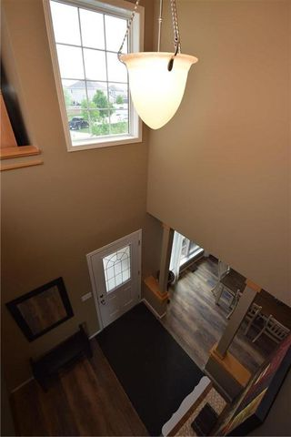 Photo 32: 67 Higham Bay in Winnipeg: River Park South Residential for sale (2F)  : MLS®# 202012376