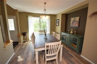 Photo 10: 67 Higham Bay in Winnipeg: River Park South Residential for sale (2F)  : MLS®# 202012376