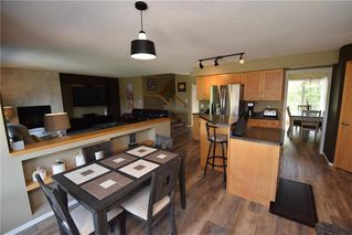 Photo 15: 67 Higham Bay in Winnipeg: River Park South Residential for sale (2F)  : MLS®# 202012376