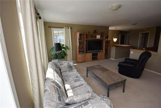 Photo 33: 67 Higham Bay in Winnipeg: River Park South Residential for sale (2F)  : MLS®# 202012376