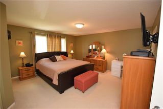 Photo 25: 67 Higham Bay in Winnipeg: River Park South Residential for sale (2F)  : MLS®# 202012376