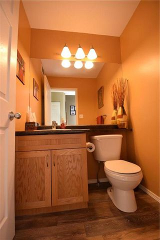Photo 30: 67 Higham Bay in Winnipeg: River Park South Residential for sale (2F)  : MLS®# 202012376