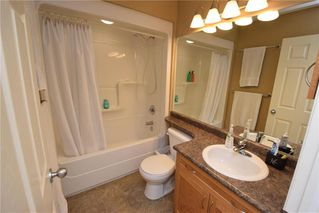 Photo 29: 67 Higham Bay in Winnipeg: River Park South Residential for sale (2F)  : MLS®# 202012376