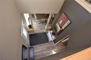 Photo 24: 67 Higham Bay in Winnipeg: River Park South Residential for sale (2F)  : MLS®# 202012376