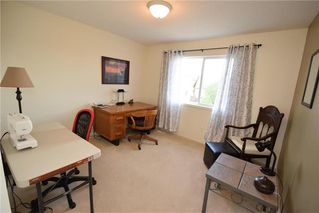 Photo 31: 67 Higham Bay in Winnipeg: River Park South Residential for sale (2F)  : MLS®# 202012376