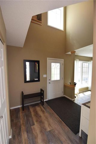 Photo 18: 67 Higham Bay in Winnipeg: River Park South Residential for sale (2F)  : MLS®# 202012376