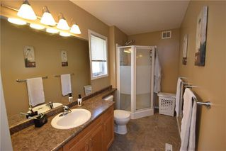 Photo 26: 67 Higham Bay in Winnipeg: River Park South Residential for sale (2F)  : MLS®# 202012376