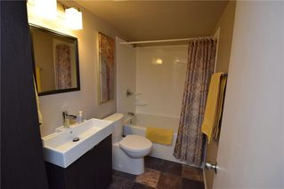 Photo 22: 67 Higham Bay in Winnipeg: River Park South Residential for sale (2F)  : MLS®# 202012376