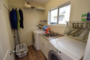 Photo 12: 67 Higham Bay in Winnipeg: River Park South Residential for sale (2F)  : MLS®# 202012376