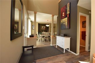 Photo 16: 67 Higham Bay in Winnipeg: River Park South Residential for sale (2F)  : MLS®# 202012376