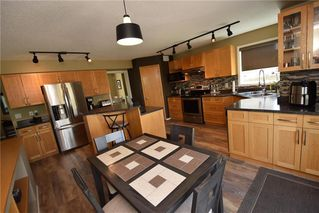 Photo 4: 67 Higham Bay in Winnipeg: River Park South Residential for sale (2F)  : MLS®# 202012376