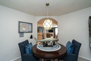 Photo 4: 215 237 YOUVILLE Drive E in Edmonton: Zone 29 Condo for sale : MLS®# E4200307