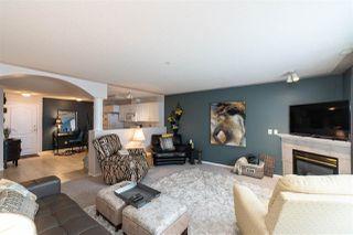 Photo 14: 215 237 YOUVILLE Drive E in Edmonton: Zone 29 Condo for sale : MLS®# E4200307