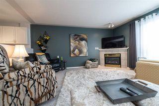 Photo 15: 215 237 YOUVILLE Drive E in Edmonton: Zone 29 Condo for sale : MLS®# E4200307