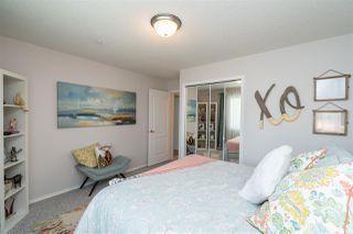 Photo 26: 215 237 YOUVILLE Drive E in Edmonton: Zone 29 Condo for sale : MLS®# E4200307