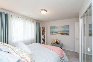 Photo 25: 215 237 YOUVILLE Drive E in Edmonton: Zone 29 Condo for sale : MLS®# E4200307