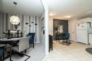 Photo 10: 215 237 YOUVILLE Drive E in Edmonton: Zone 29 Condo for sale : MLS®# E4200307