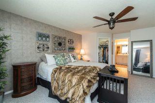 Photo 19: 215 237 YOUVILLE Drive E in Edmonton: Zone 29 Condo for sale : MLS®# E4200307