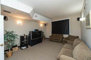 Photo 44: 215 237 YOUVILLE Drive E in Edmonton: Zone 29 Condo for sale : MLS®# E4200307