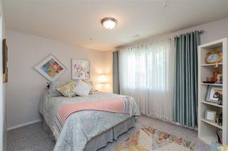 Photo 24: 215 237 YOUVILLE Drive E in Edmonton: Zone 29 Condo for sale : MLS®# E4200307