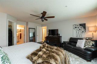 Photo 20: 215 237 YOUVILLE Drive E in Edmonton: Zone 29 Condo for sale : MLS®# E4200307