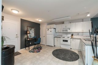 Photo 9: 215 237 YOUVILLE Drive E in Edmonton: Zone 29 Condo for sale : MLS®# E4200307