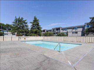 Photo 4: 112 3411 SPRINGFIELD Drive in Richmond: Steveston North Condo for sale : MLS®# R2478678