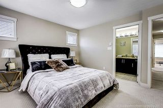 Photo 15: 4 9811 FERNDALE Road in Richmond: McLennan North Townhouse for sale : MLS®# R2482393