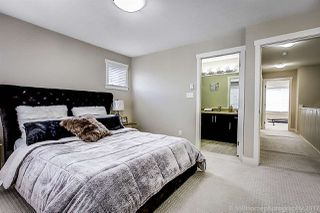Photo 16: 4 9811 FERNDALE Road in Richmond: McLennan North Townhouse for sale : MLS®# R2482393