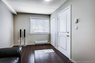 Photo 21: 4 9811 FERNDALE Road in Richmond: McLennan North Townhouse for sale : MLS®# R2482393