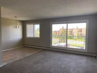 Photo 9: 304 18204 93 Avenue in Edmonton: Zone 20 Condo for sale : MLS®# E4209599