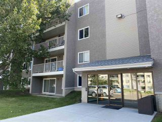 Photo 4: 304 18204 93 Avenue in Edmonton: Zone 20 Condo for sale : MLS®# E4209599