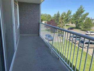 Photo 13: 304 18204 93 Avenue in Edmonton: Zone 20 Condo for sale : MLS®# E4209599