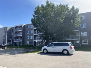 Photo 24: 304 18204 93 Avenue in Edmonton: Zone 20 Condo for sale : MLS®# E4209599