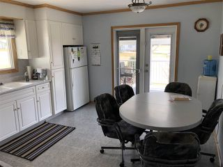 Photo 7: 4601 50 Street: Jarvie House for sale : MLS®# E4196143