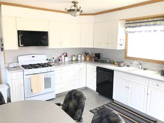 Photo 5: 4601 50 Street: Jarvie House for sale : MLS®# E4196143